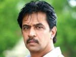 Action King Arjun Took Another Big Project