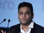Ar Rahman Ready For Chiyaan Vikram S 58th Movie