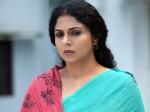 Asha Sharath Receiving Criticism From Social Media