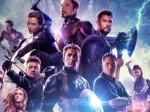 Avengers Endgame Become Highest Grossing Film