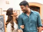 Reason Behind Vishal Releases Ayogya In Tollywood