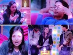 Bigg Boss 3 Telugu Update House Accessories Cut