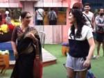 Tamanna Simhadri Enters To Bigg Boss House