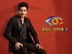 Telangana High Court Decision On Bigg Boss
