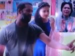 Bigg Boss Telugu Season 3 Day 4 Hema Versus Sreemukhi
