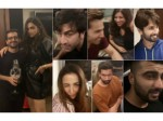 Deepika Padukone Ranbir Kapoor In Drugs Contraversy Mla Shares Video