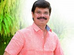 Boyapati Will Work With Ex Cm Son