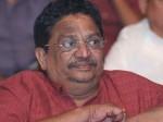 Producer C Kalyan Gets Emotional In Rajdoot Pre Release