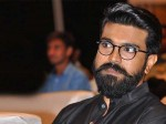 Is Ajay Devgn To Play Father To Ram Charan