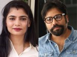 Chinmayi Fire On Netijans Regarding Sandeep Reddy Vanga Issue