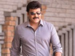 Update News On Chiranjeevi 152 Movie With Koratala Siva