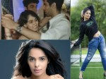Trending Film News Vijaya Nirmala Ira Khan Srimukhi In Top List