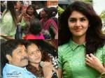 Trending Film News Rakul Preet Singh Dorasani Trending List