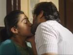 Vijay Deverakonda Comments On Liplock Scenes