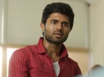 Vijay Deverakonda Refuses To Watch Kabir Singh