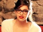 Katrina Kaif Bikini Pic Goes Viral
