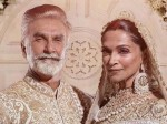 Deepika Padukone Ranveer Singh Older Photo Viral In Social Media