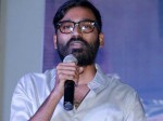 Dhanush Wonderbar Films Closed