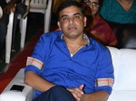 What Is Dil Raju Feeling About Ismart Shankar Success