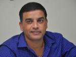 Dil Raju Gave Shock To Ismart Shankar Team