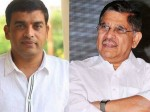 Allu Aravind And Dil Raju Planning Jersey Bollywood Remake
