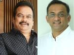 Baahubali Producer Shobu Yarlagadda Rs 100 Crores For Rrr