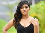 Eesha Rebba Will Be Give A Bikini Treat For Ragala 24 Gantallo