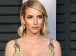 Ss Rajamouli Rrr Movie Update Emma Roberts To Pair With Ntr