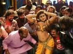 Erra Chira Update Raghu Babu Fish Venkat In Item Song