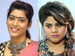 Swetha Reddy And Gayathri Gupta Consult Highcourt On Bigg Boss Issue