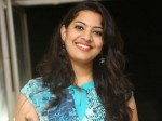 Geetha Madhuri Support To Ravikanth About Bigg Boss 3 Controversy