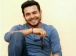 Jabardasth Getup Srinu About Ismart Shankar Movie Success