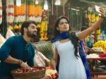 Karthikeya S Guna 369 Manasukidi Garalam Song Released