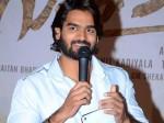 Karthikeya S Super Speech At Guna 369 Trailer Launch