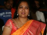 Tollywood Actor Hema To Leave The Film Industry And Planning To Enter Politics