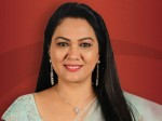 Hema S Shocking Comments On Bigg Boss