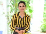Samantha Akkineni Interview Talks About Oh Baby