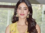 Sridevi Daughter Janhvi Kapoor Got Letters Fans