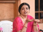 Jeevitha Rajasekhar Fires On Vulgarity And Obscenity In Tollywood