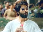 Shahid Kapoor Hiked His Remuneration After Kabir Singh
