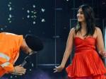 Diljit Dosanjh I Am Kareena Kapoor S Biggest Fan