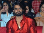 Karthikeya S Attractive Speech On Guna 369 Pre Release Event