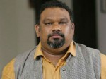 Mahesh Kathi Post On Gayathri Gupta