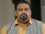 Mahesh Kathi Post On Bigg Boss Telugu Season 3 Elimination