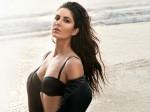 Katrina Kaif On Choosing Love Over Lust