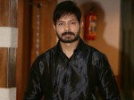 Bigg Boss Winner Kaushal Manda Enters Into Another Controversy