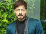 Kaushal Manda Respond On Bigg Boss