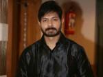 Bigg Boss Winner Kaushal Manda Heart Touching Post