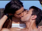 K Venkat Ram Reddy Ks 100 Movie Full Of Adult Content