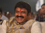 Bold Heroines In Nandamuri Balakrishna Movie